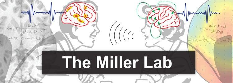 MillerlabBanner